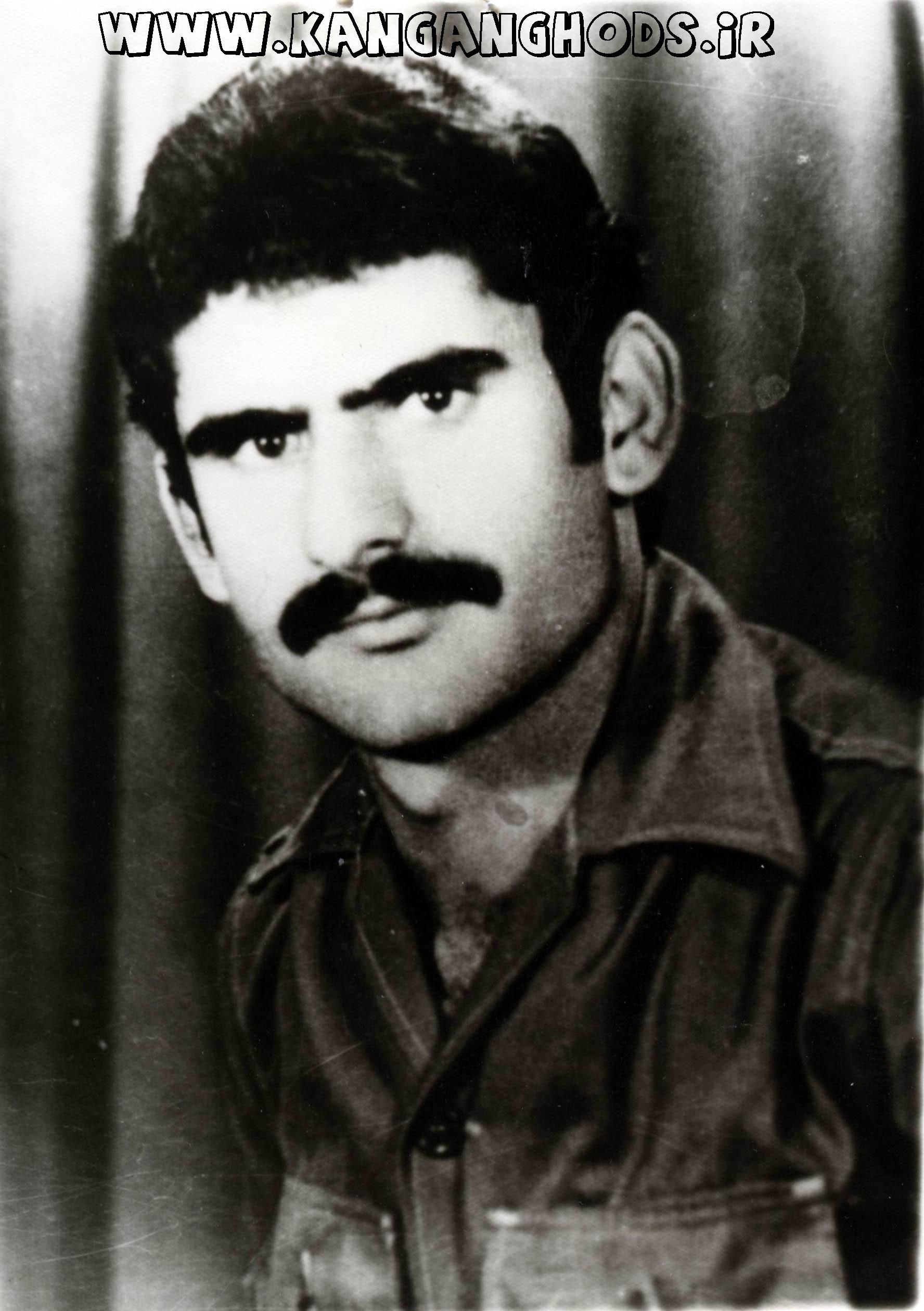 http://kanganghods.persiangig.com/image/Shohadaye.KanGan/Hossein.Gholami2.jpg