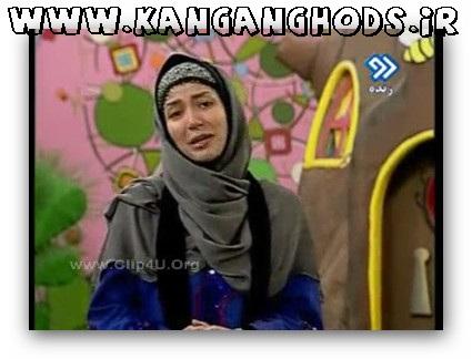 http://kanganghods.persiangig.com/image/khale%20shadone%20%285%29.jpg
